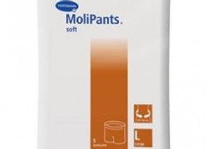 Hartmann Molicare Fixation Pants Large