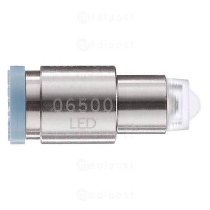 Ampoule pour otoscope macroview 3.5v - LED