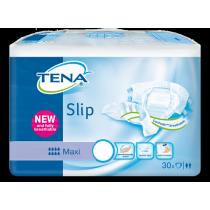 Tena Slip Maxi Small - 24 protections