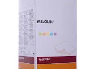 Melolin 10 x 10 cm / 100