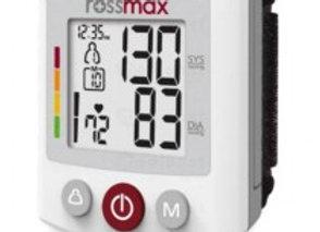Tensiomètre automatique poignet Rossmax