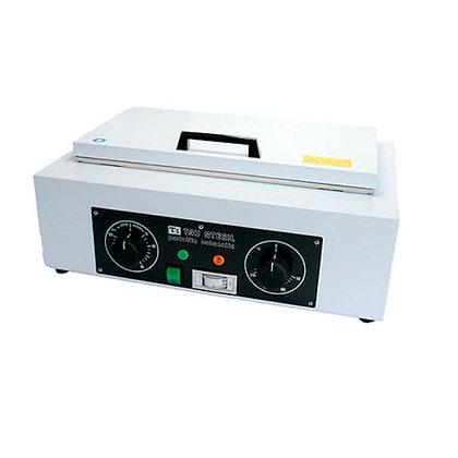 Stérilisateur à air chaud transportable 6L - Poupinel