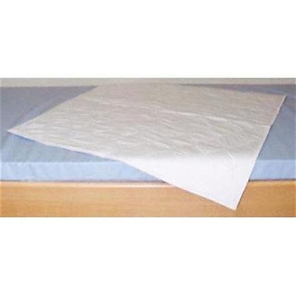 Alèse textile 75x90 cm cotton
