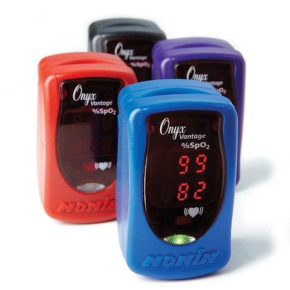 oxymètre de pouls Nonin Onix vantage 9590