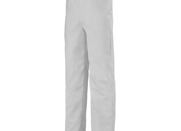 Pantalons mixtes