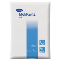 Hartmann Molicare Fixation Pants Médium