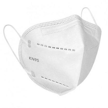 Masque ffp2 kn95 haute filtration