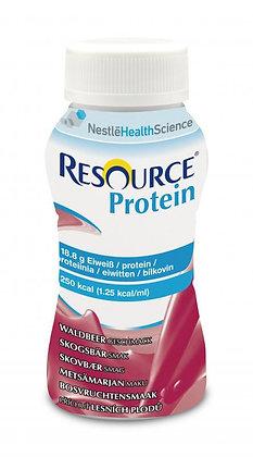 Ressource Protein 4 x 200 ml