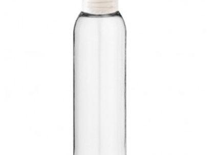 Gel hydroalcoolique WCT MEDICARE à base d'éthanol 100 ml
