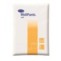 Hartmann Molicare Fixation Pants Small