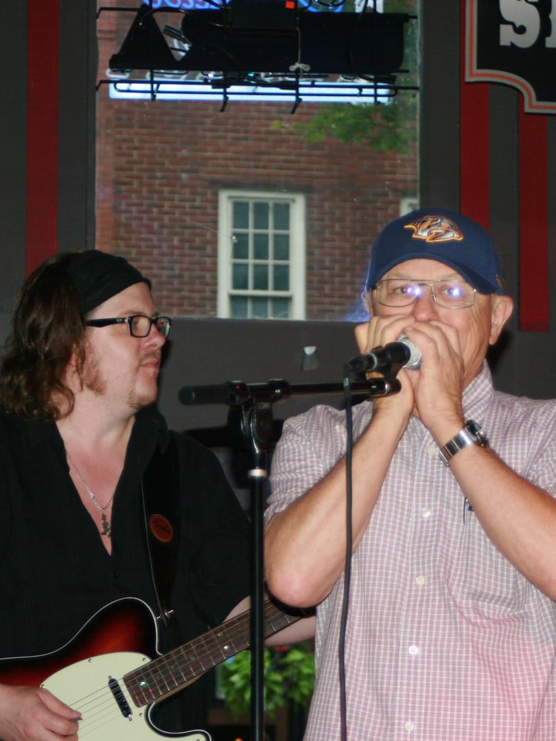 Matt+Charlie McCoy.JPG