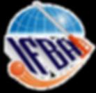 IFBA_Logo_edited.png