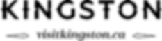 2017-Tourism-Kingston-Logo.png