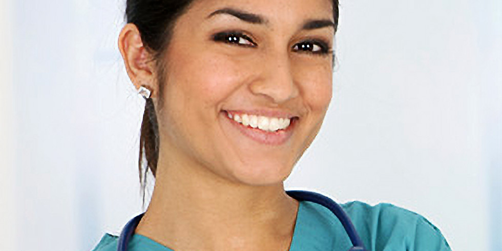 LUCENT NCLEX REVIEWS FOR RN & LPN