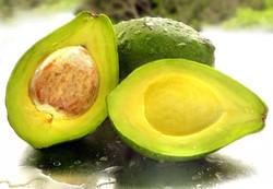 Avocados or Pear