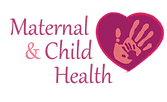 Child-Maternal-logo-work_160726-1-480x29
