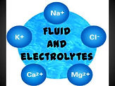 fluid-and-electrolytes.jpg