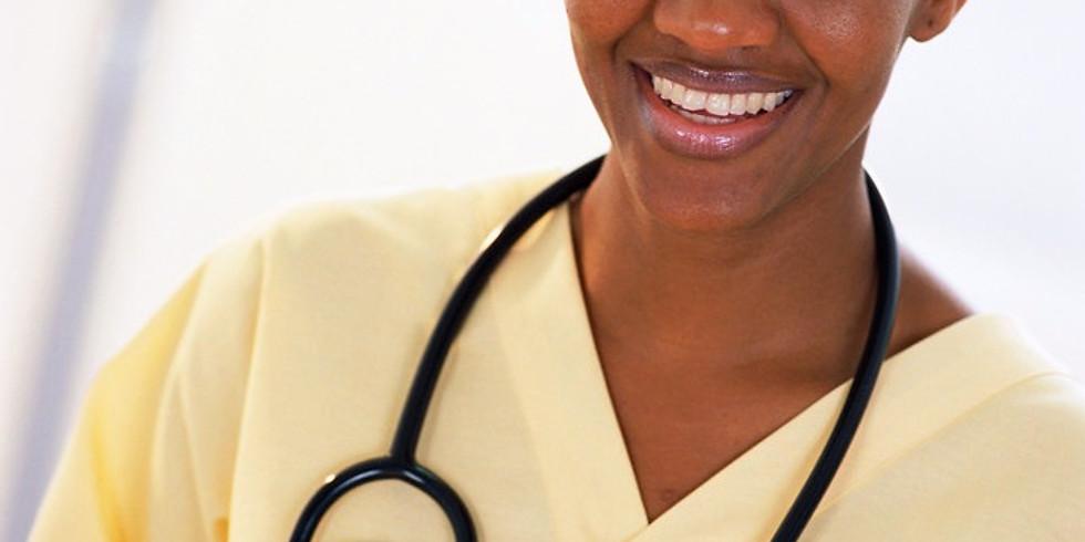 LUCENT NCLEX REVIEWS FOR RNs & LPNs