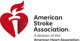americanstroke association.png