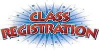 class registration.jpg