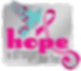 hope-fear-pin-2-web.png