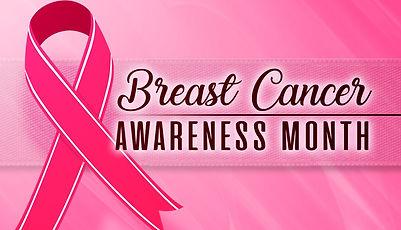 BREAST CANCER.jpg