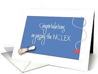 CongratulationPassNclex.jpg