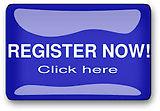 clickto register.jpg