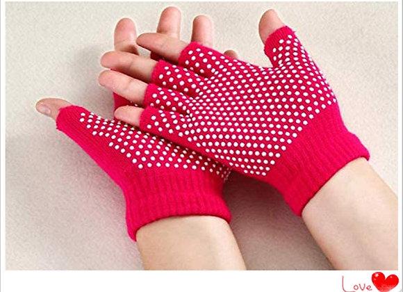 Drumba Grip Gloves