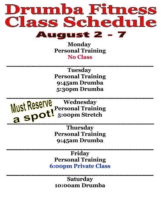 Schedule Aug-001.jpg