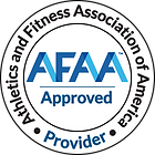 AFFA Approved