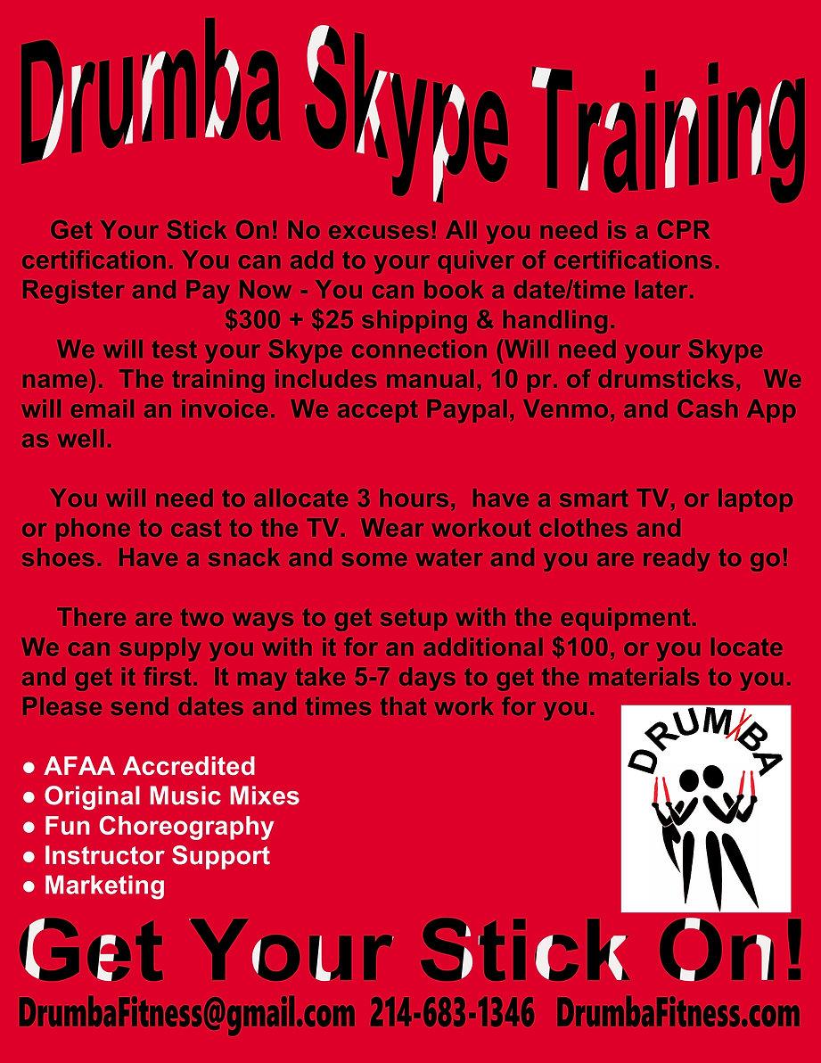 Skype Training_2-001.jpg