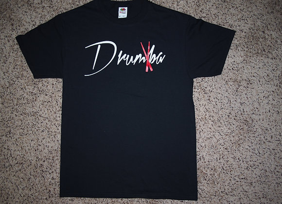 Drumba Convention Tees!