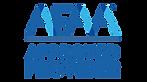AFAA-Provider-Logo-300x167.png