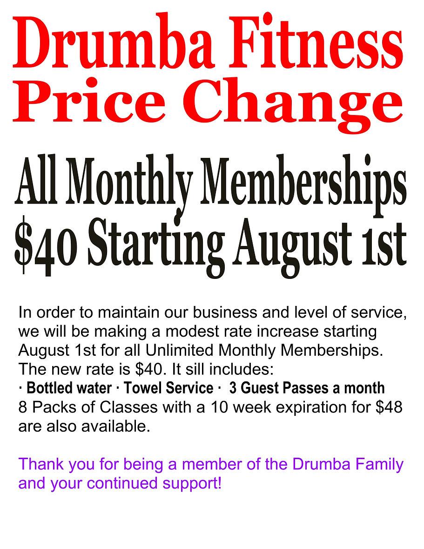 August price change-001.jpg