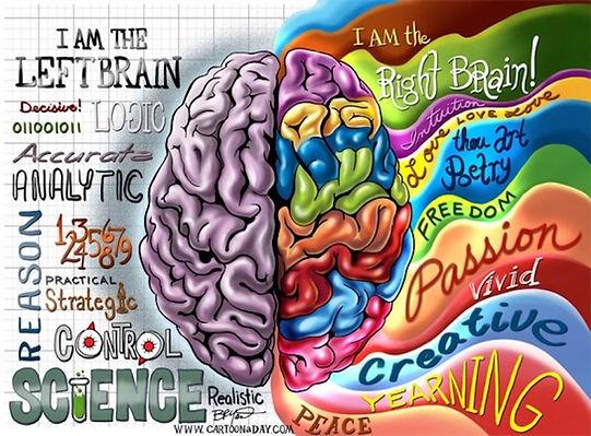 right-brain-left-brain.jpg