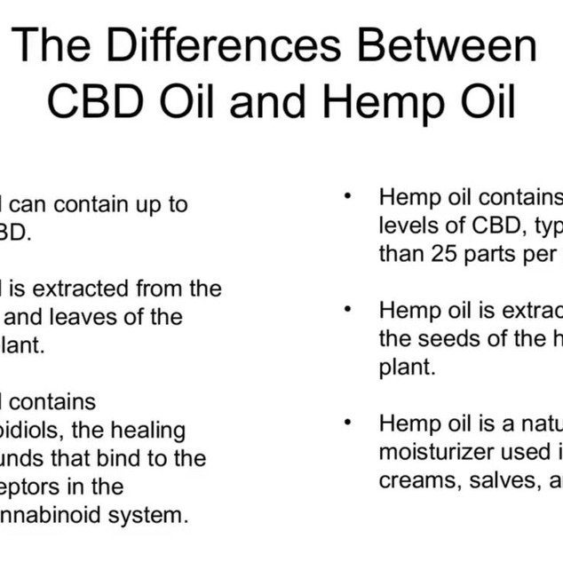 Hemp Oil vs CBD Oil.jpg