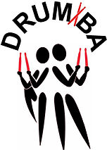 Drumba Logo High Res Bold_edited.jpg