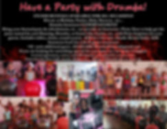 Party Flyer Red Newest.jpg