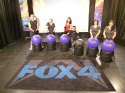 FOX 4 Good Day