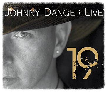 Johnny Danger