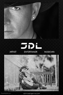 poster JDL ARTIST Bw.jpg