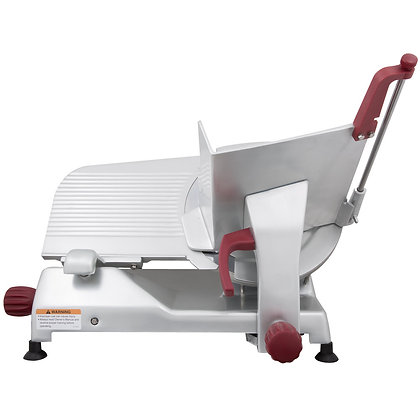 "Berkel 14"" Heavy Duty Meat Slicer"