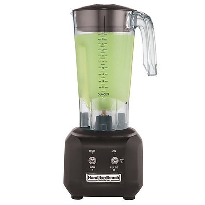 Hamilton Beach - Heavy Duty Drink Blender