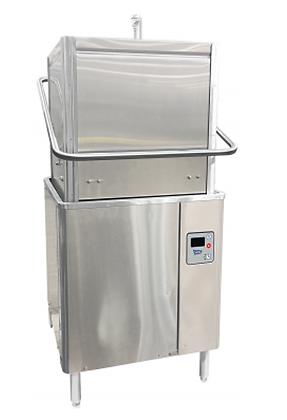 Stero Door-type Dishwasher