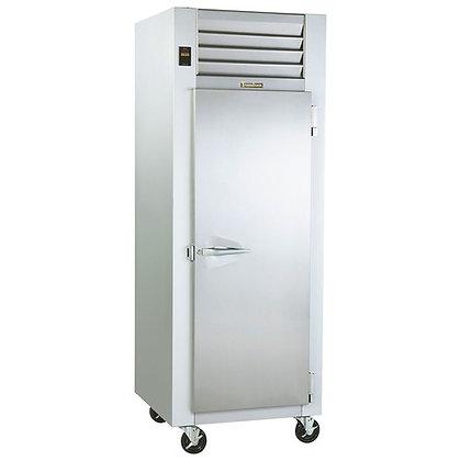 Traulsen Solid 1-Door Refrigerator