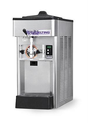 Stoelting F111 - Soft Serve Machine