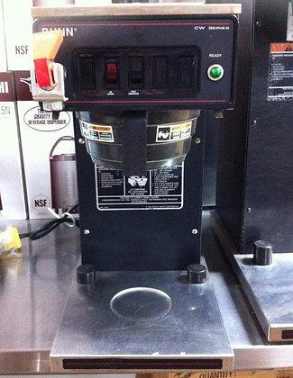 Bunn CW Series - 12 cup Auto Coffee Brewer