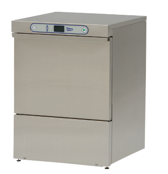 Stero - Undercounter Dishwasher