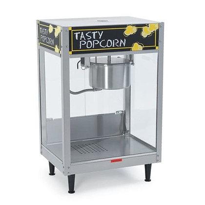 Nemco 14 oz. Popcorn Popper